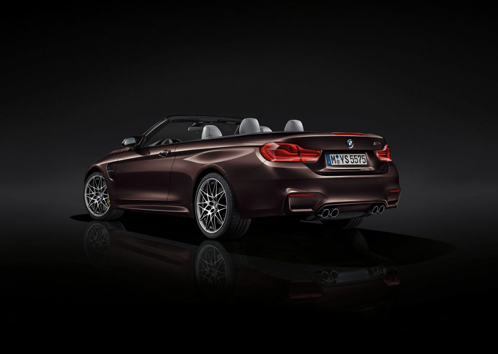 Motornews-BMW-4series-DT-4