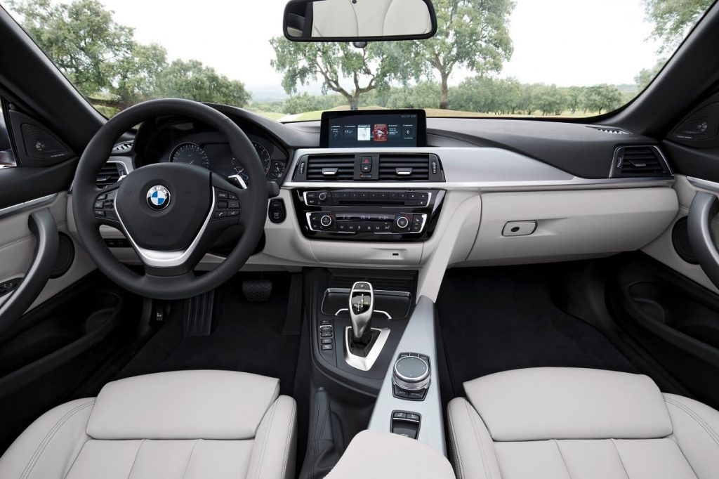 Motornews-BMW-4series-DT-5