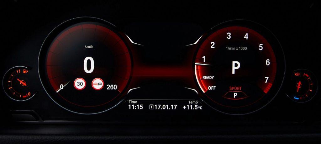 Motornews-BMW-4series-DT-6