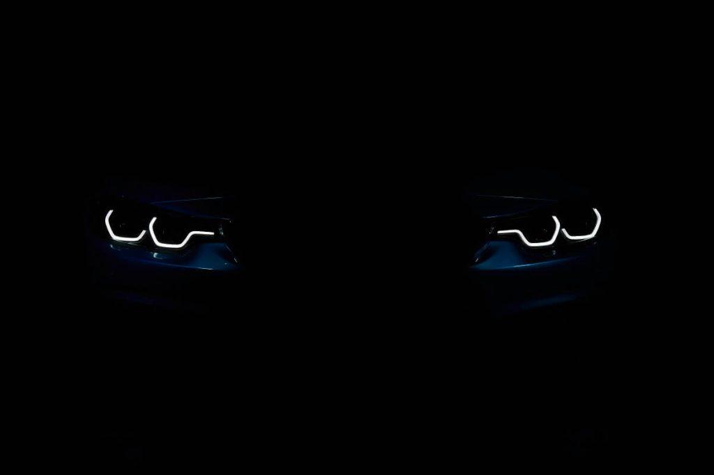 Motornews-BMW-4series-DT-7