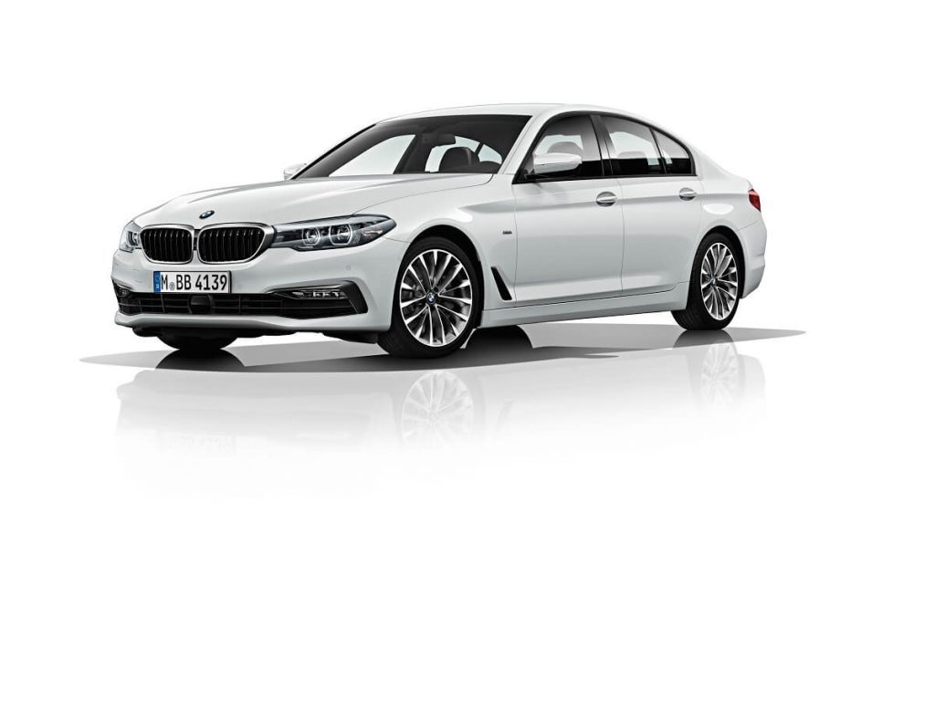 Motornews-BMW2-DT1