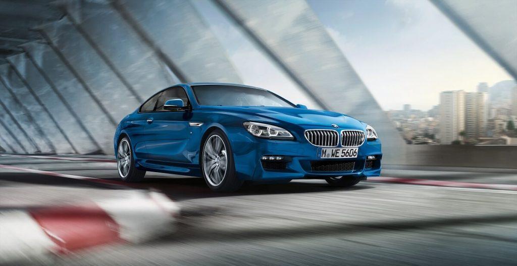 Motornews-BMW2-DT2