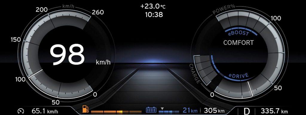 Motornews-BMW2-DT5