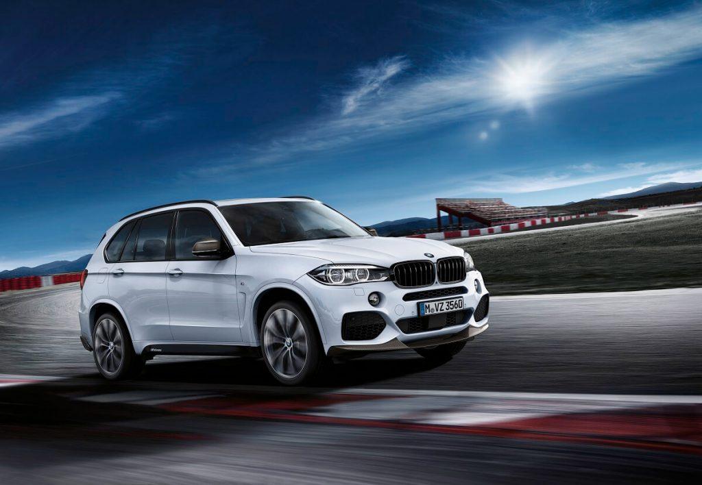 Motornews-BMW2-DT6