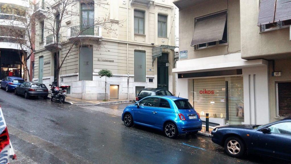 Motornews-Fiat-500s-livetest-2