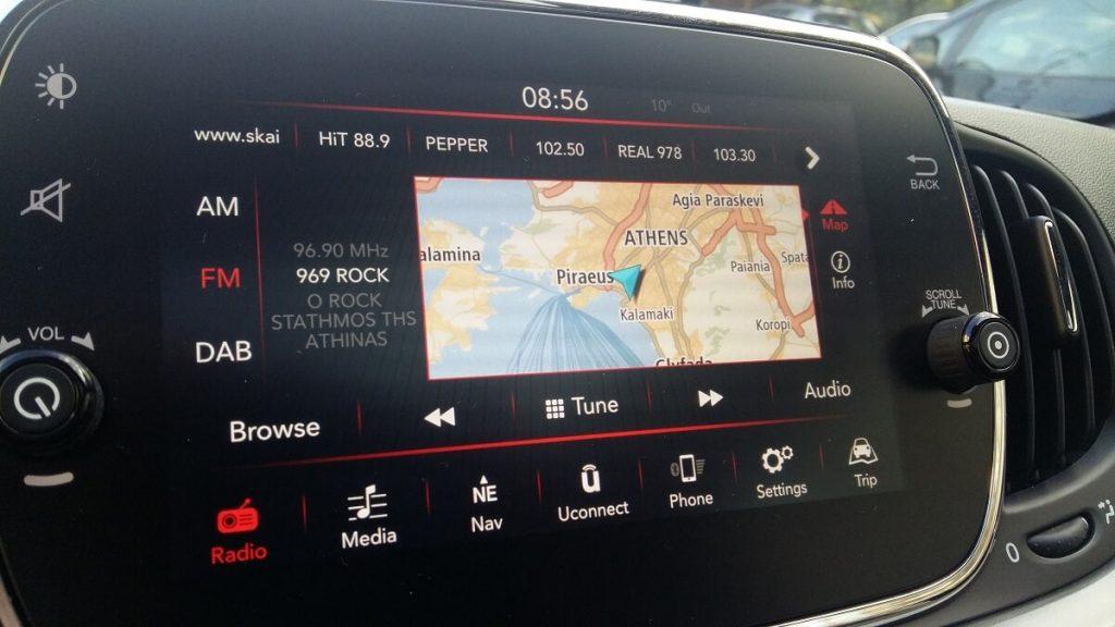 Motornews-Fiat-500s-livetest-5