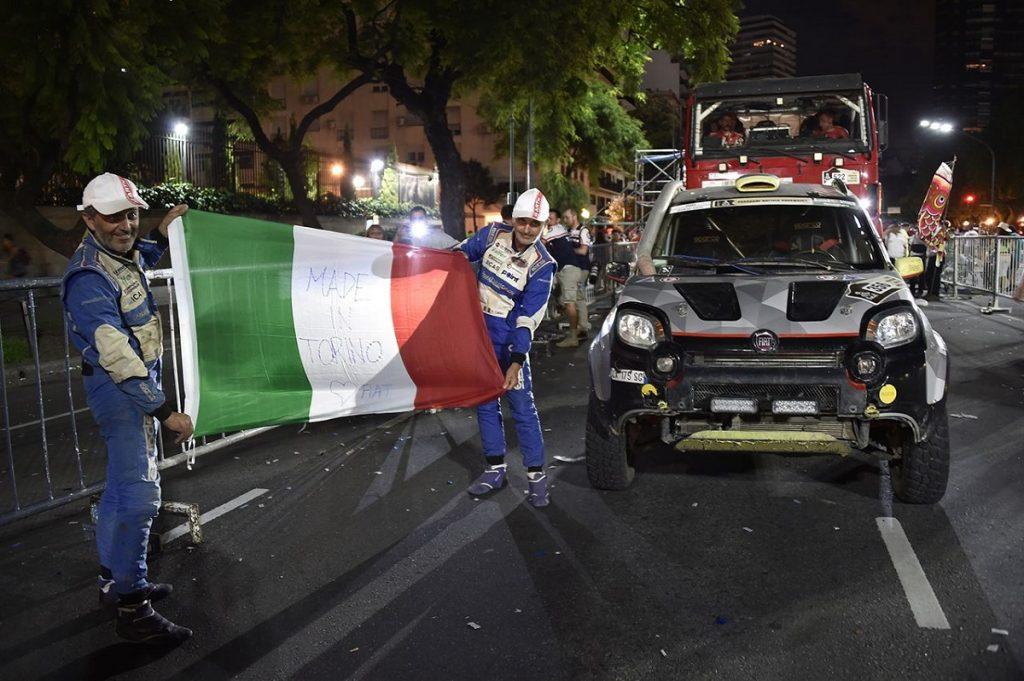 Motornews-Fiat-Dakar-DT2