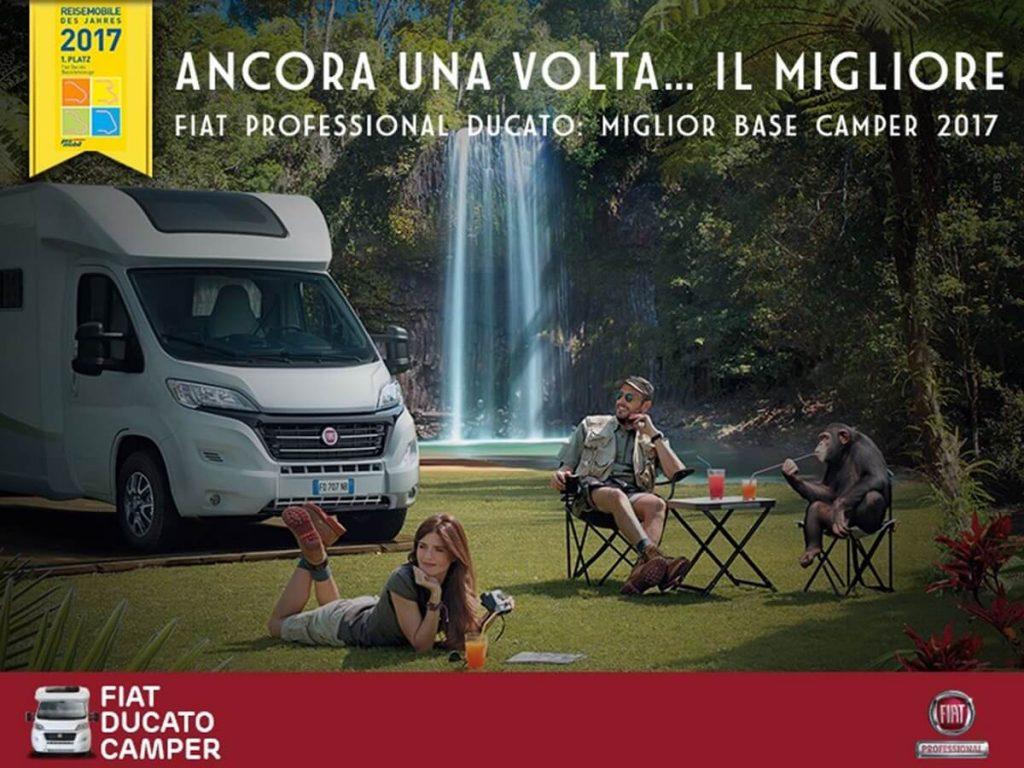 Motornews-Fiat-Ducato-DT2