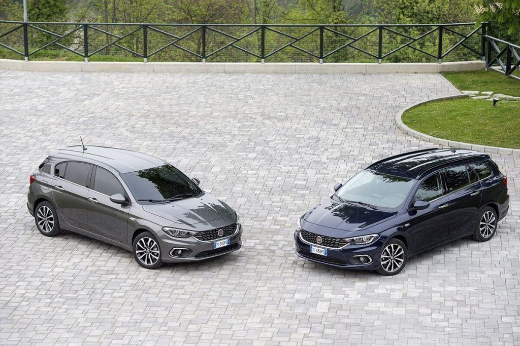 Motornews-Fiat-Tipo-DT2