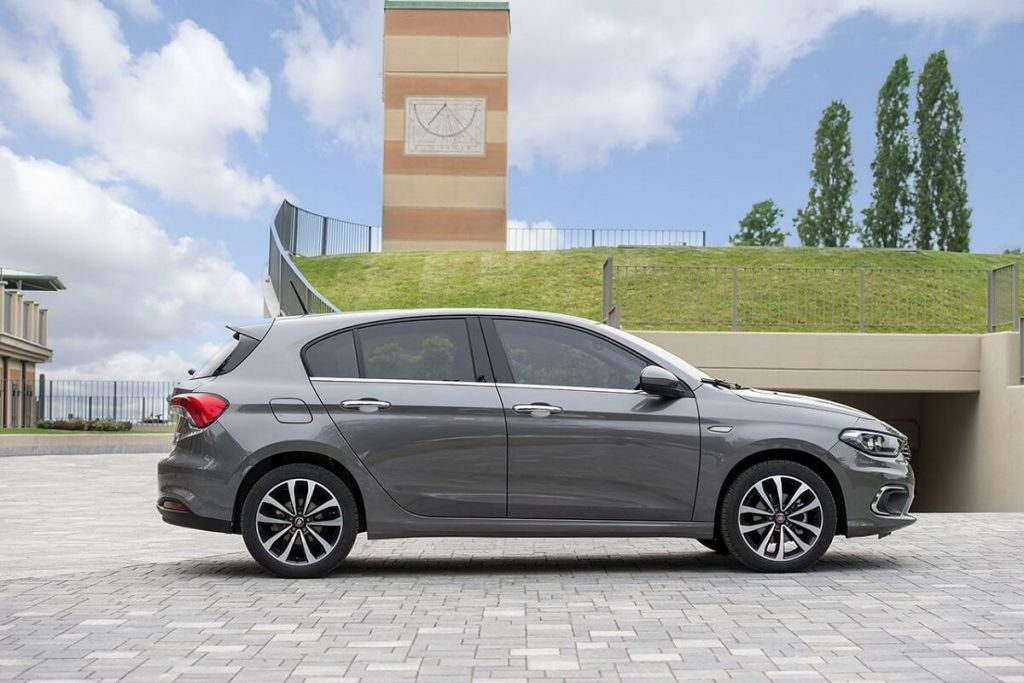Motornews-Fiat-Tipo-DT4