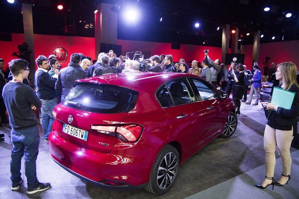 Motornews-Fiat-Tipo-DT5