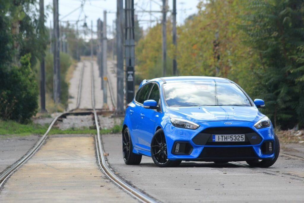 Motornews-FocusRS-1