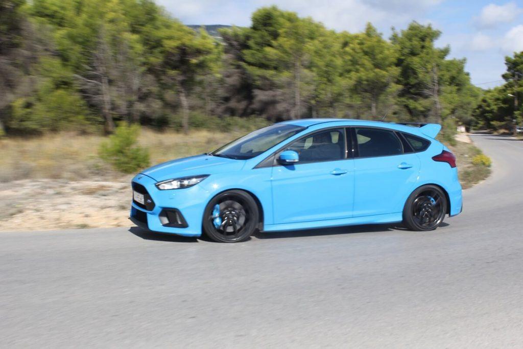 Motornews-FocusRS-15