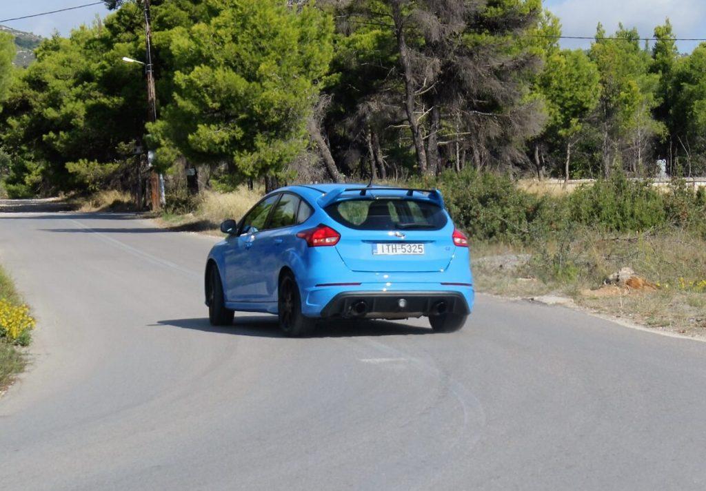 Motornews-FocusRS-16