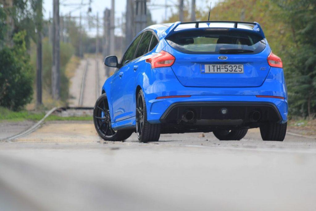Motornews-FocusRS-3