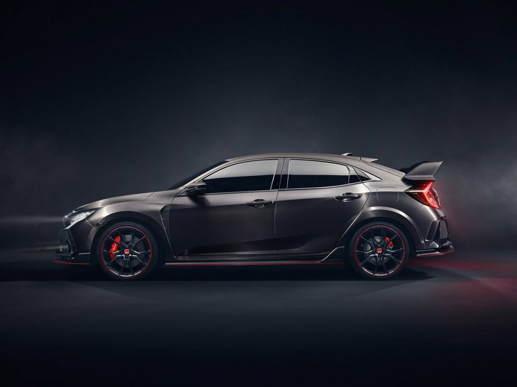 Motornews-Honda-typer-2