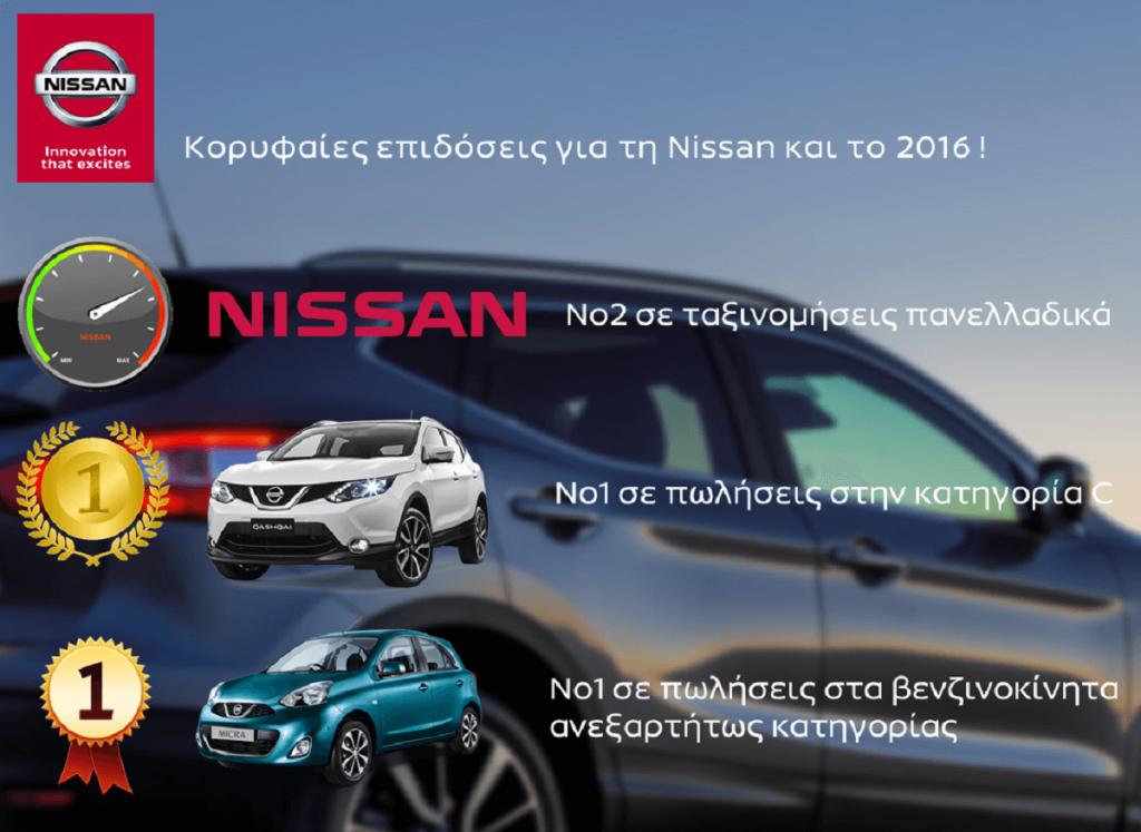 Motornews-Nissan-Infographic