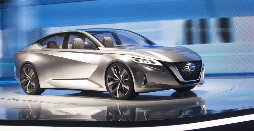 motornews-nissan-naias-1