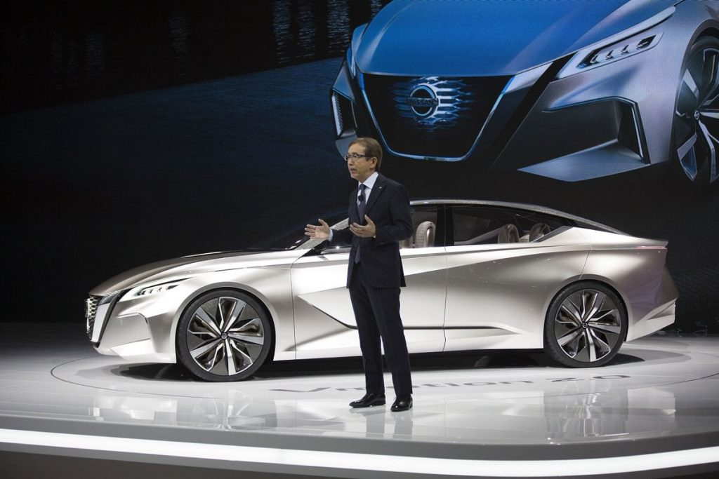 motornews-nissan-naias-2