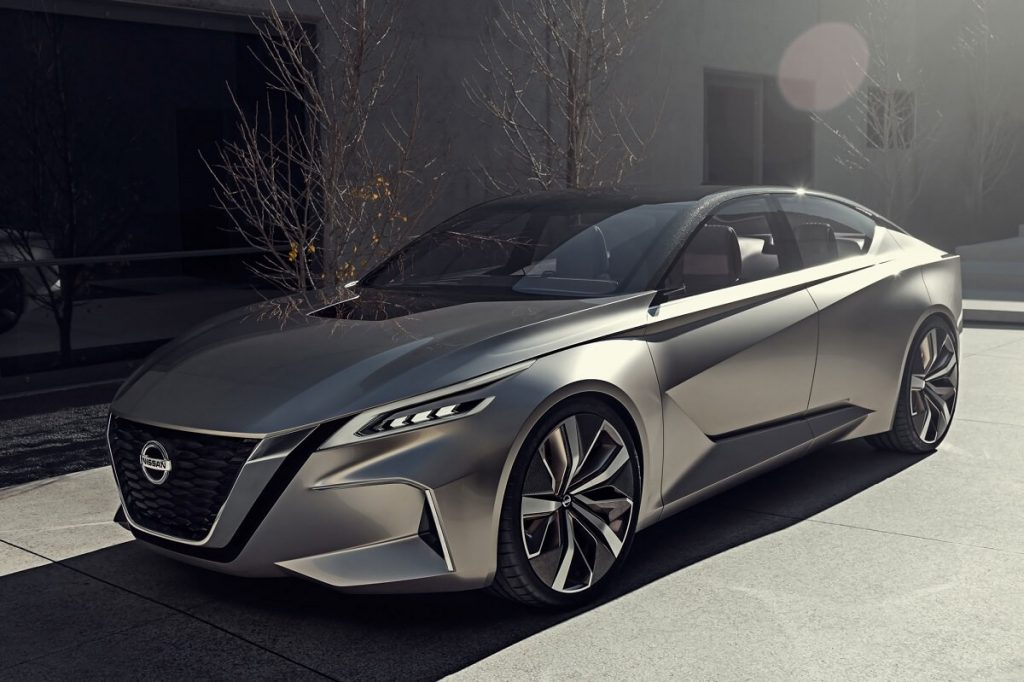motornews-nissan-naias-3