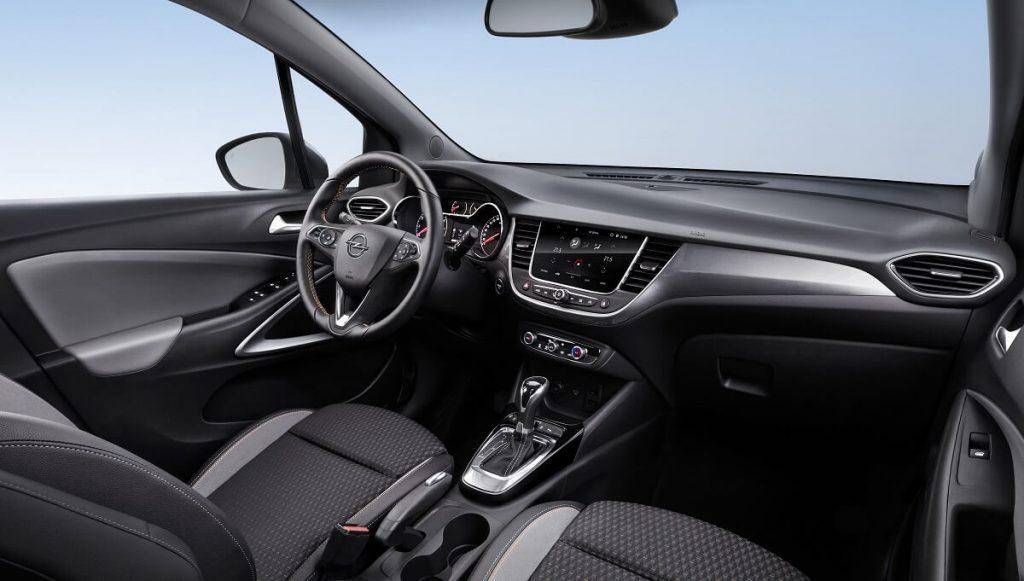 Motornews-Opel-Crossland-2
