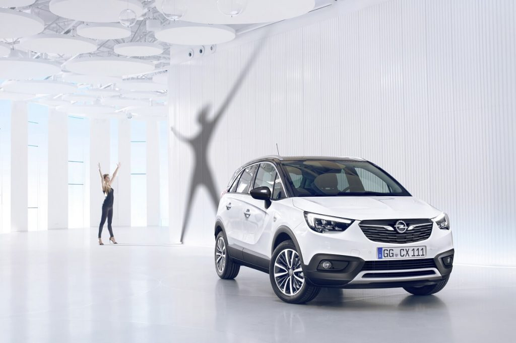 Motornews-Opel-Crossland-3