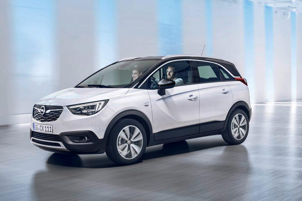 Motornews-Opel-Crossland-5