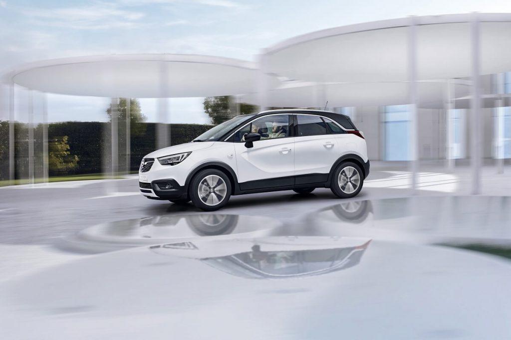 Motornews-Opel-Crossland-6