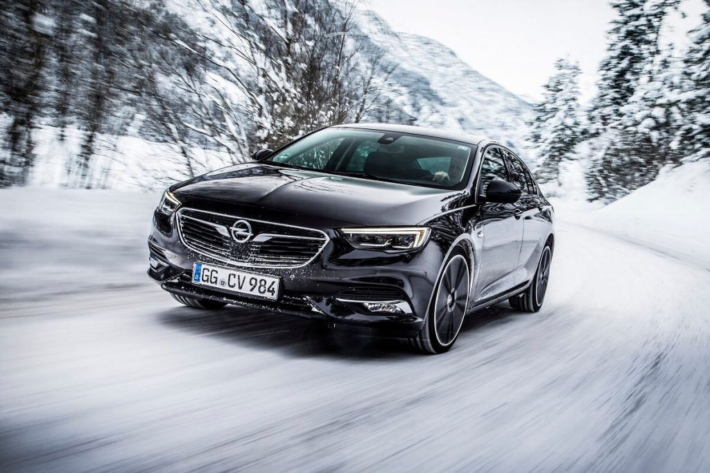 Motornews-Opel-Insignia-DT1
