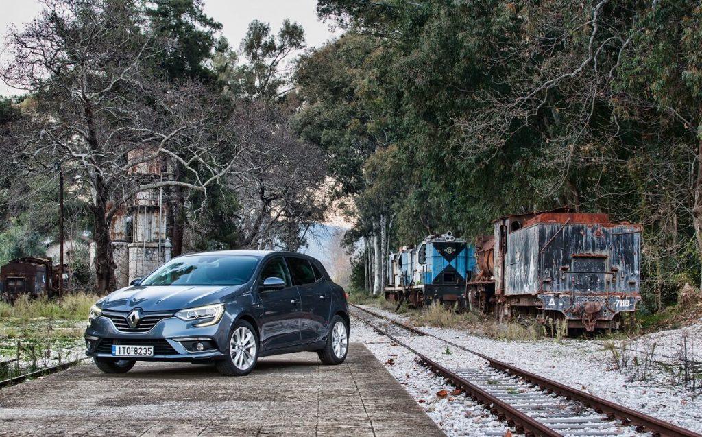 Motornews-Renault-Megane-Nafplio-1