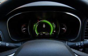 Motornews-Renault-Megane-Nafplio-13