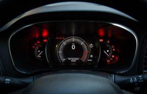 Motornews-Renault-Megane-Nafplio-14