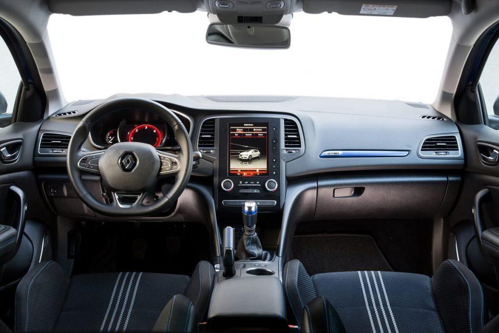 Motornews-Renault-Megane-Nafplio-17