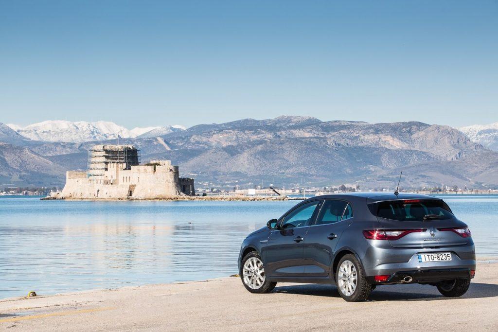 Motornews-Renault-Megane-Nafplio-4