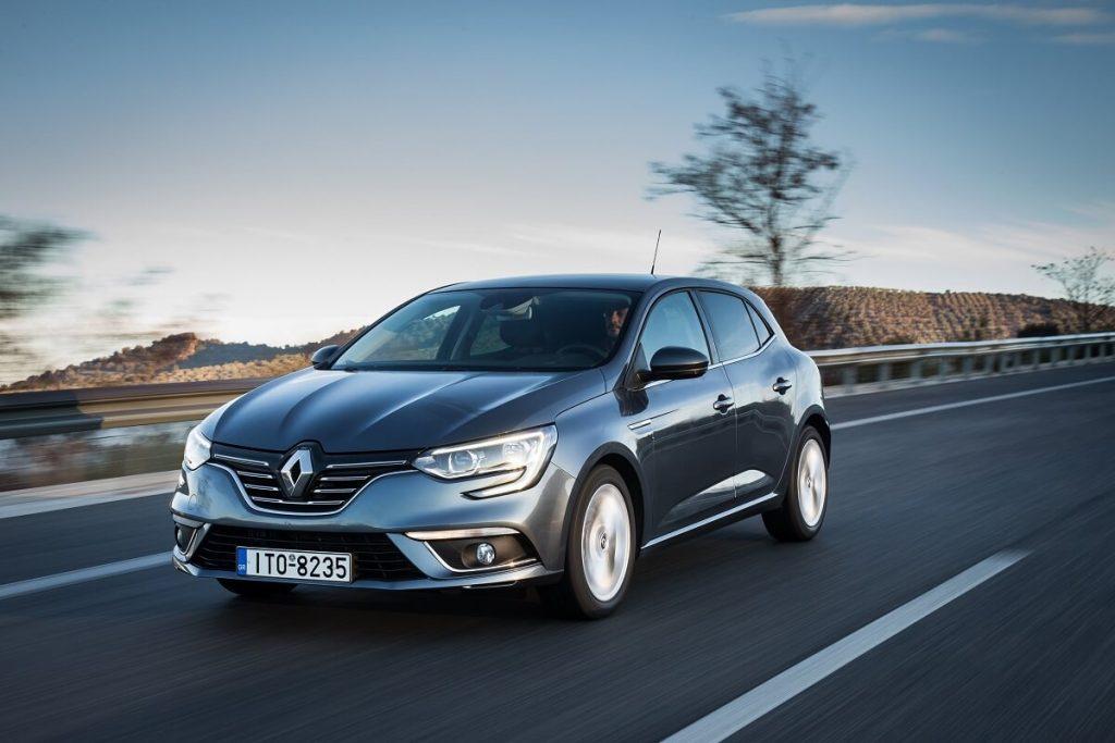 Motornews-Renault-Megane-Nafplio-6