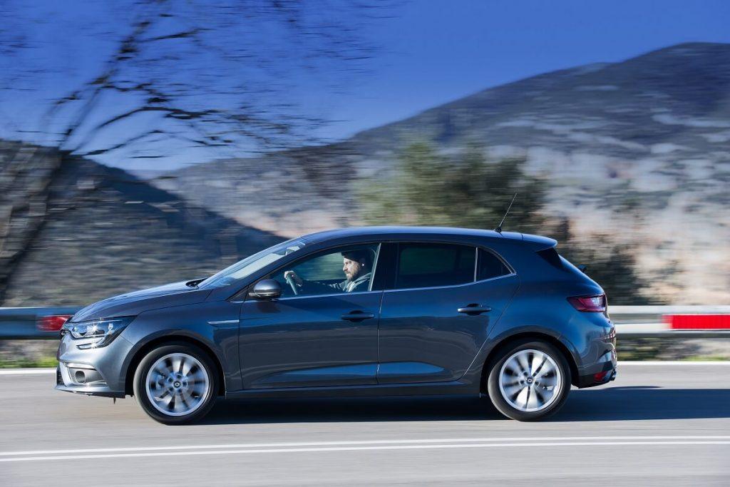 Motornews-Renault-Megane-Nafplio-7