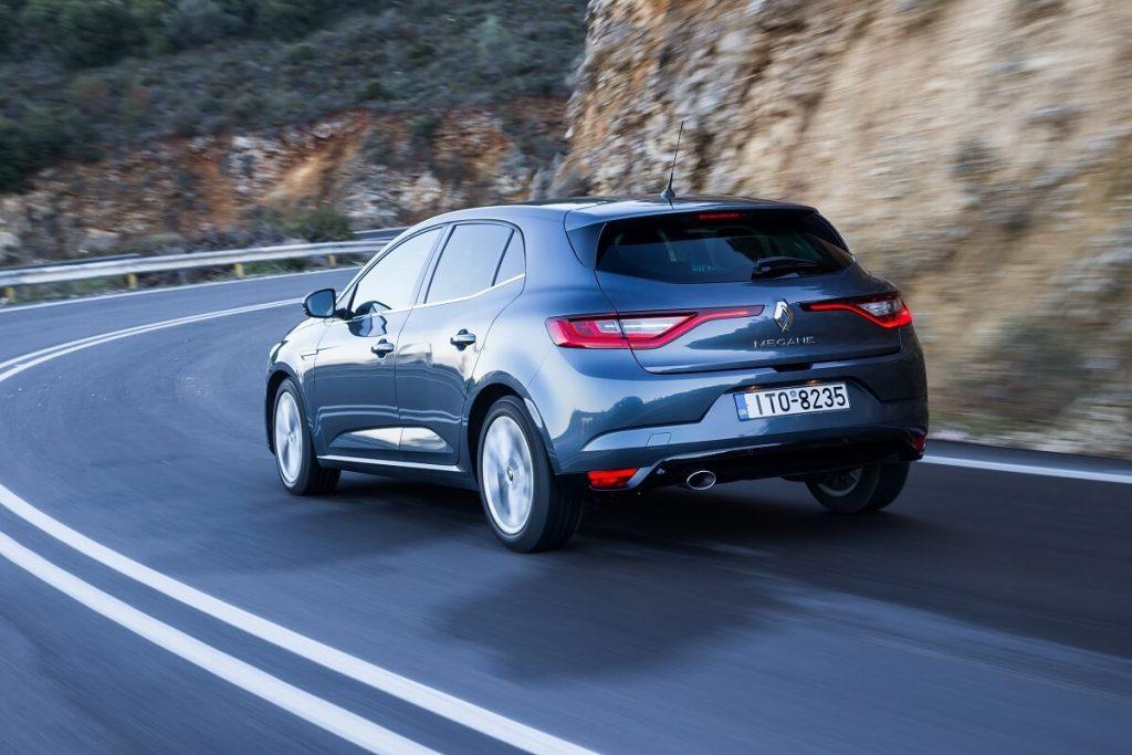 Motornews-Renault-Megane-Nafplio-9