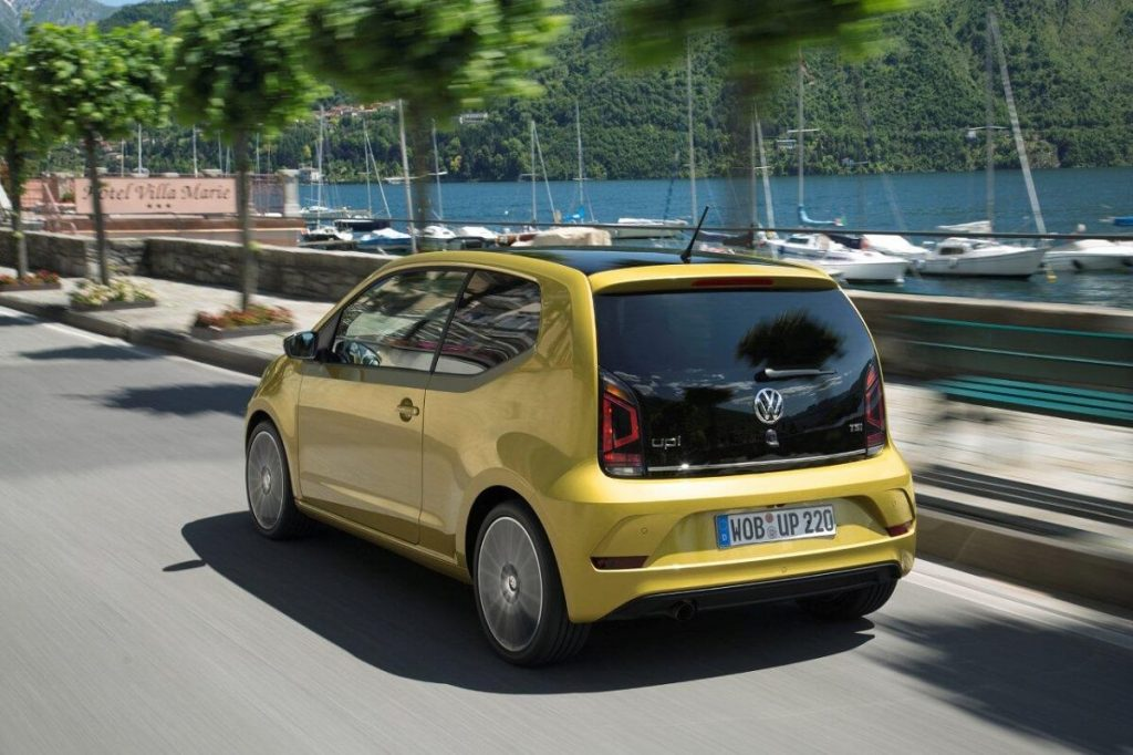 Motornews-VW-UP!-10TSI-DT1