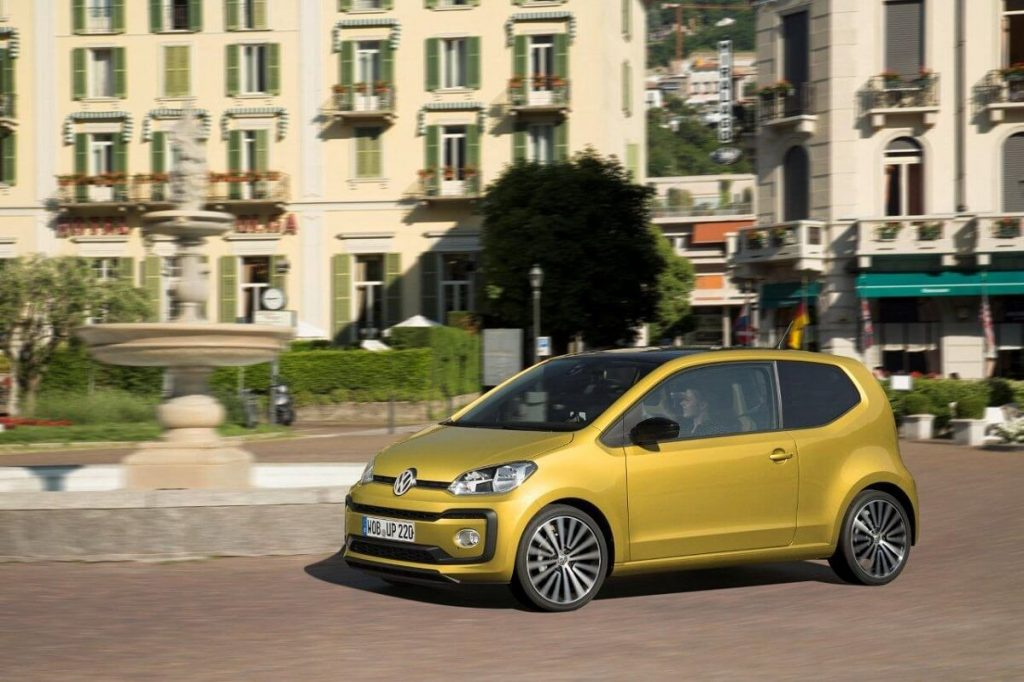 Motornews-VW-UP!-10TSI-DT2
