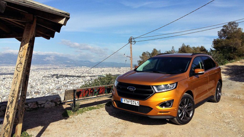 Motornews-livetest-Ford-Edge-1