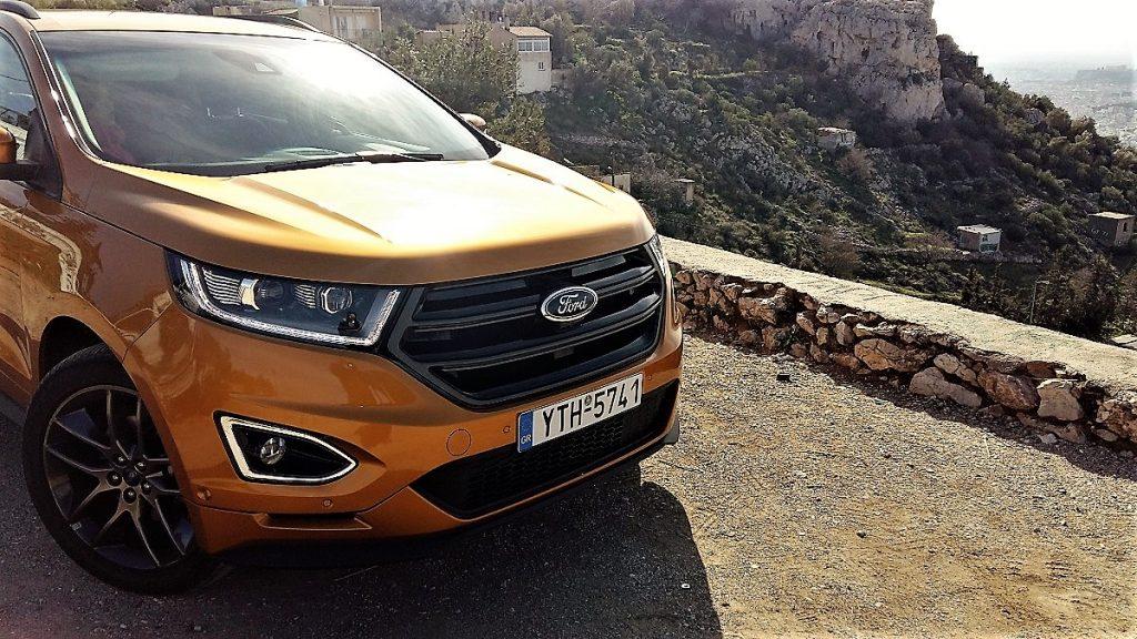 Motornews-livetest-Ford-Edge-2