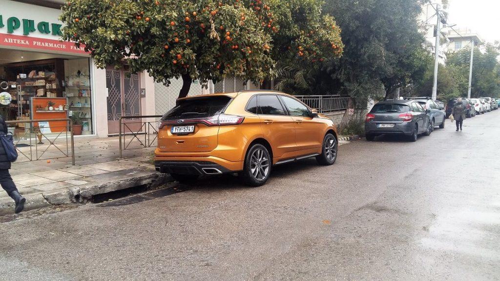Motornews-livetest-Ford-Edge-3