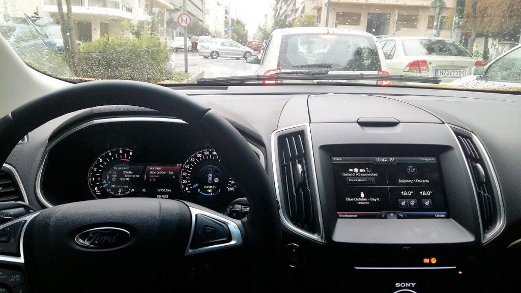 Motornews-livetest-Ford-Edge-4