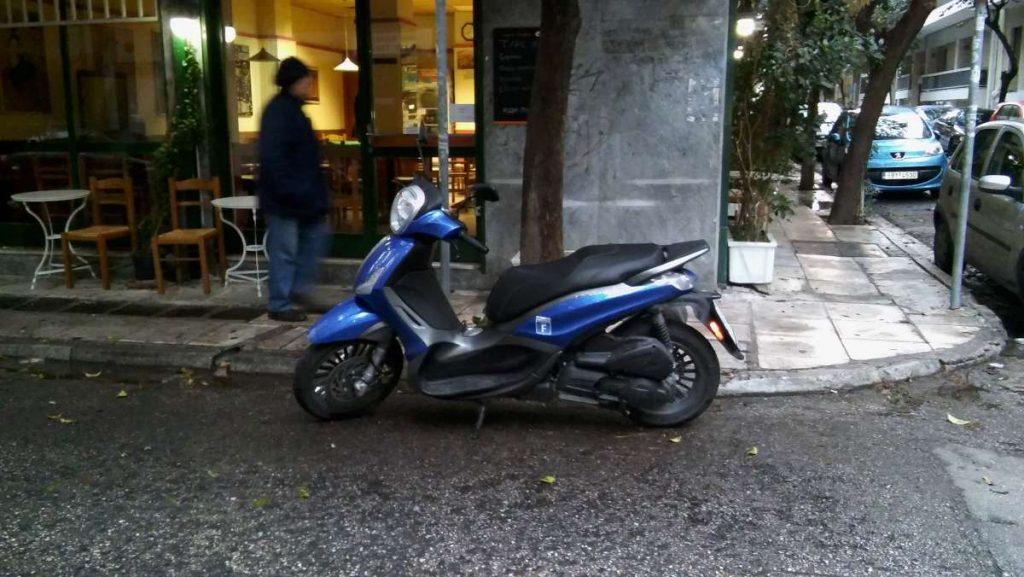 Piaggio-Beverly-300S-livetest24-W1200