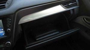 Toyota-Avensis-D-4D-2016-5