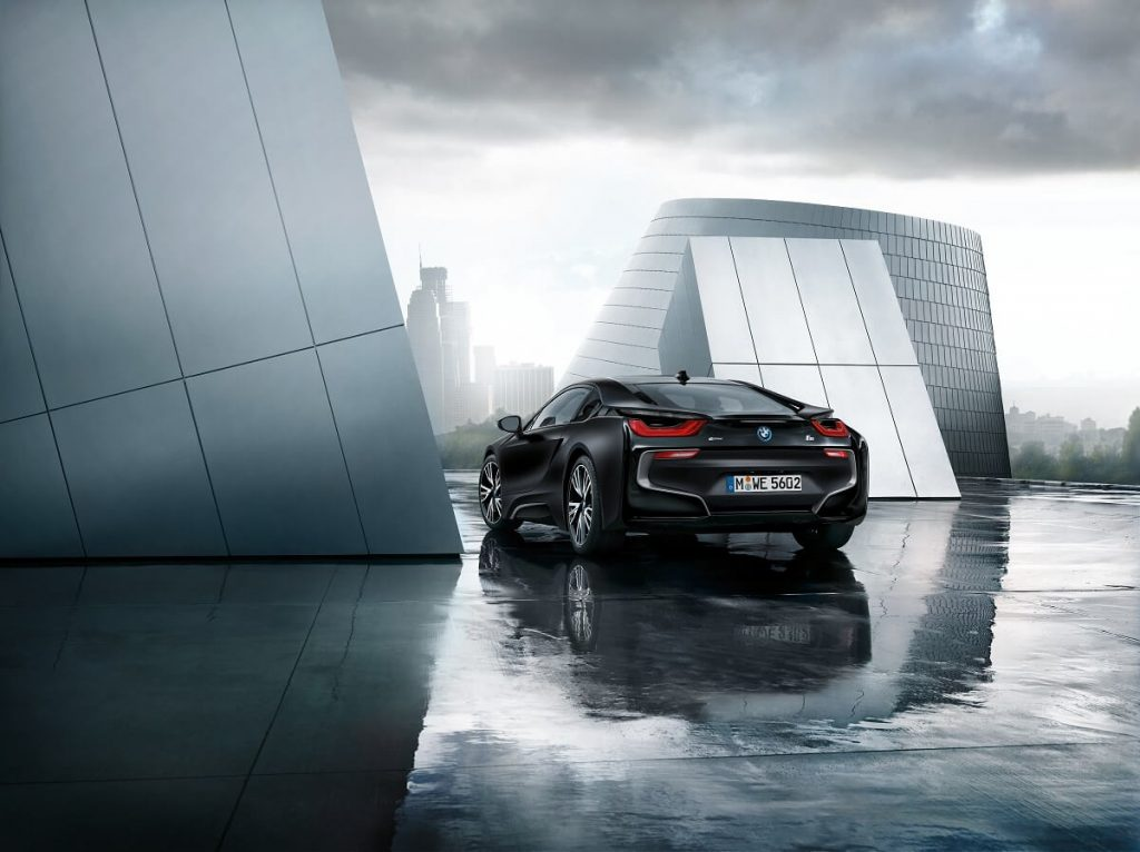 Motornews-BMW-DT2