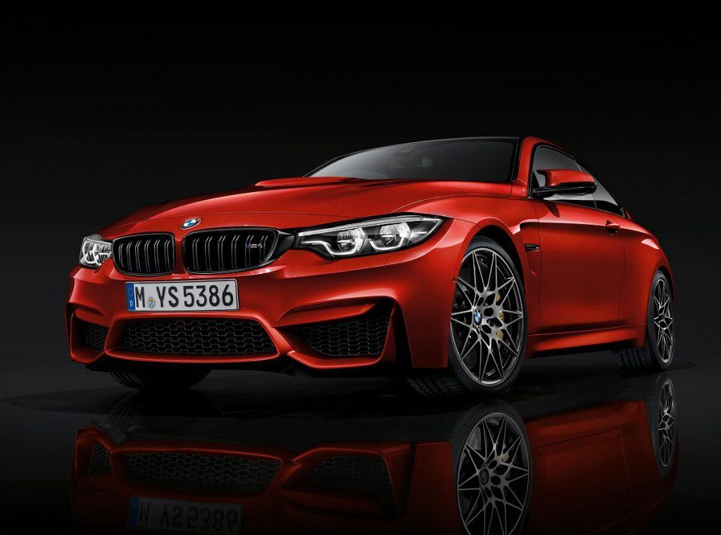 Motornews-BMW-DT3