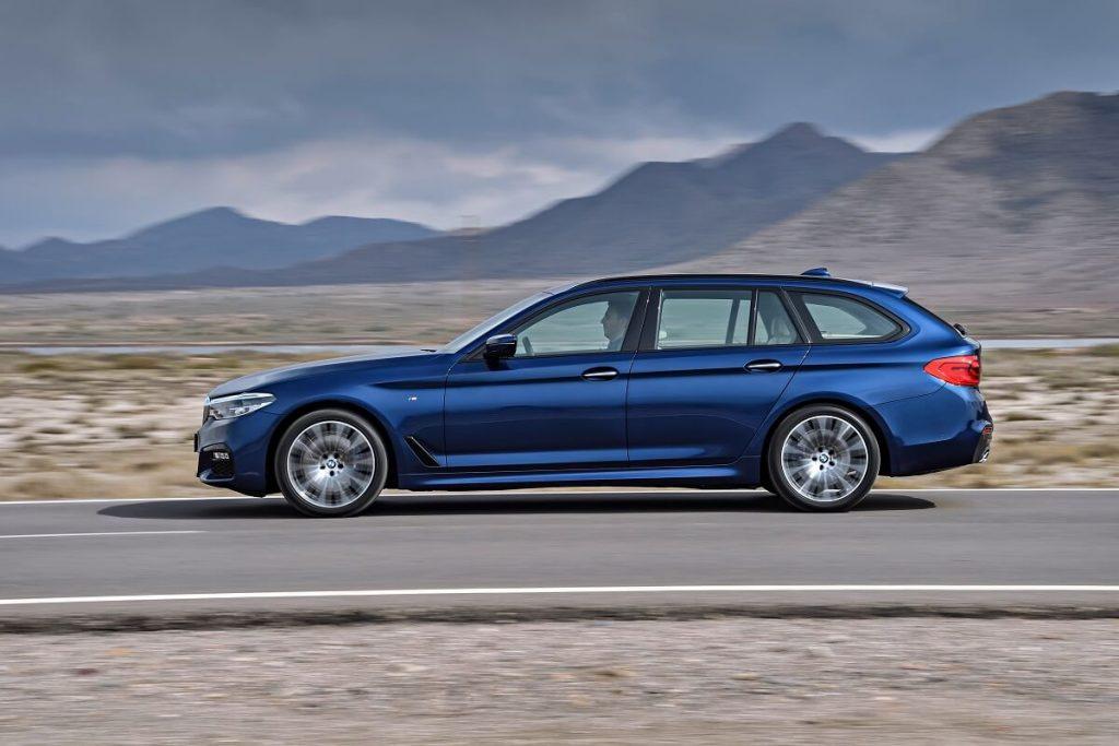 Motornews-BMW-DT4