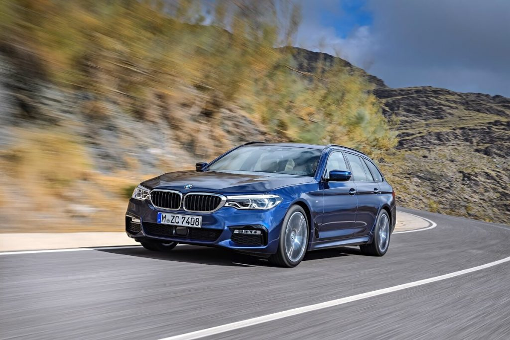 Motornews-BMW5series-DT1