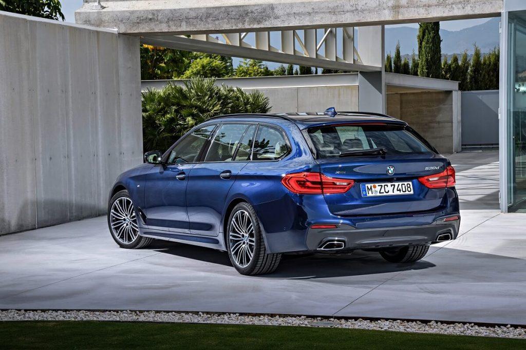 Motornews-BMW5series-DT2